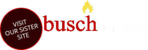 Busch's Fireplace - Hearth & Patio Specialties