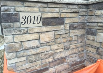 Country Ledgestone Ashfall (4)